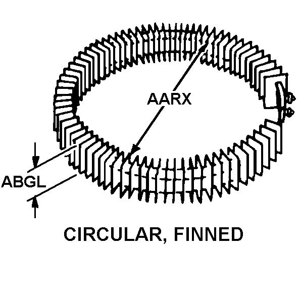 1660 Wiring Diagram